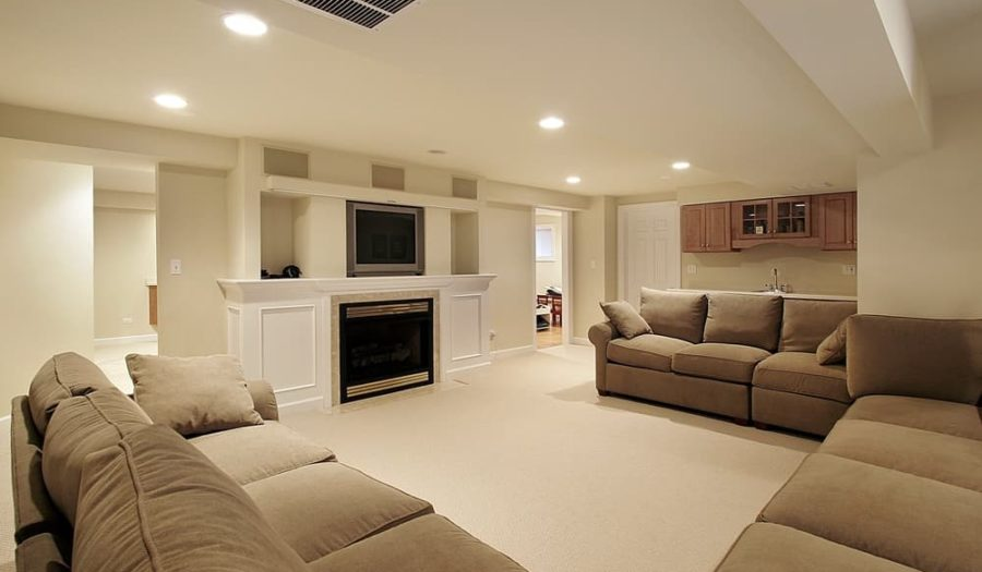 RENOSGROUP – CONSIDERING TURNING YOUR BASEMENT INTO A RENTAL UNIT?